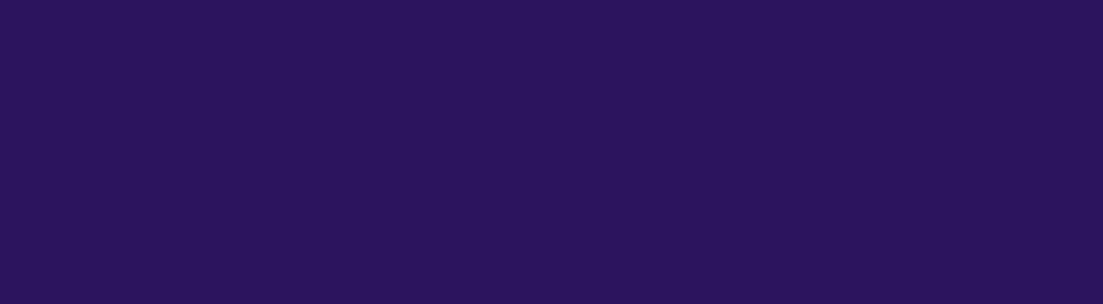 Dataprovider.com