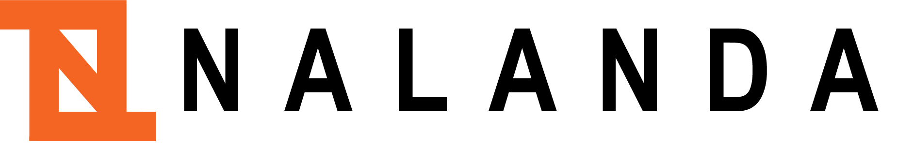 Nalanda Technology