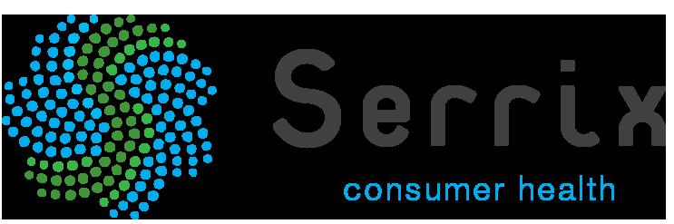 Serrix BV