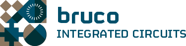 Working at Bruco Integrated Circuits