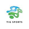 TIG Sports
