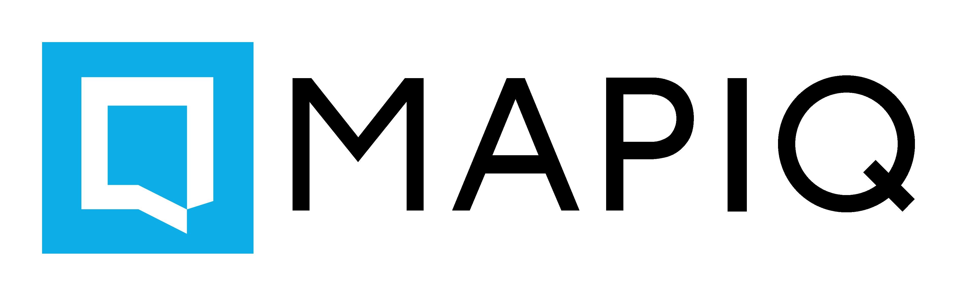 Mapiq