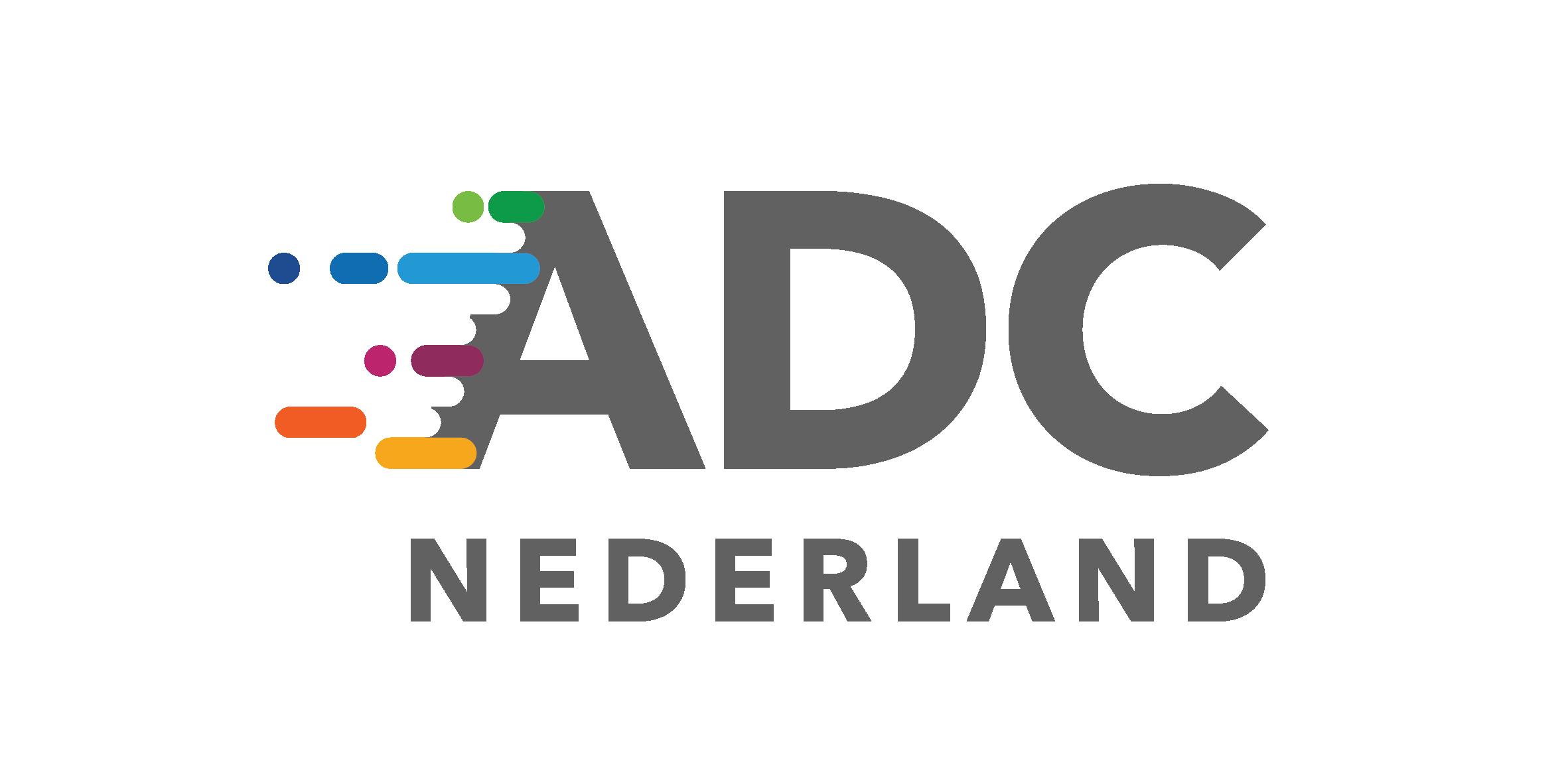 ADC Nederland
