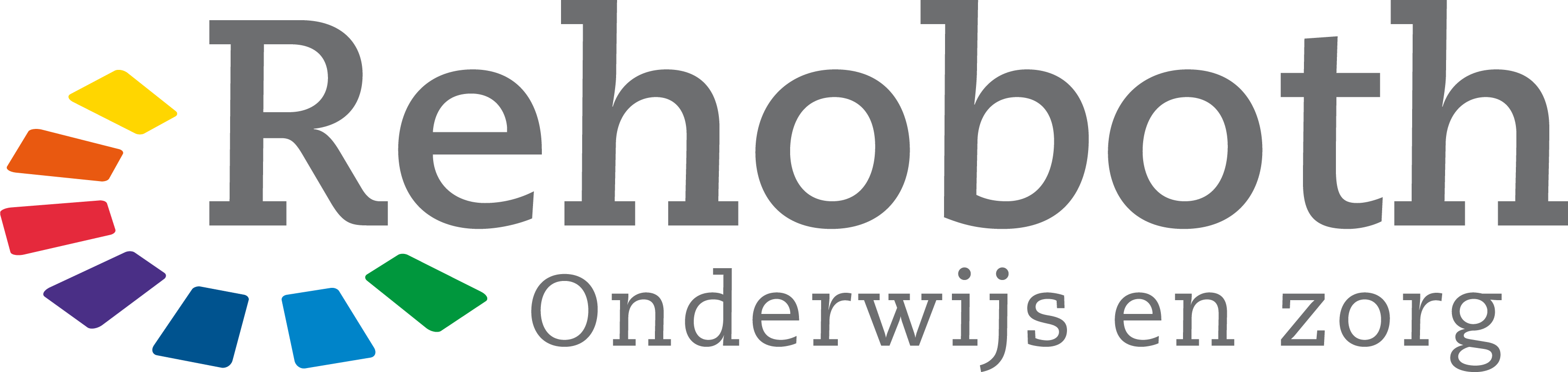 Rehoboth Onderwijs & Zorg