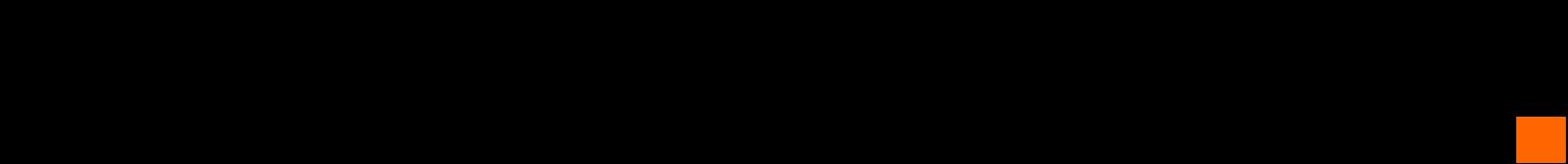 Trifork
