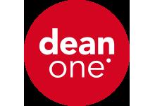 Dean One - Werken bij
