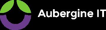 Aubergine IT