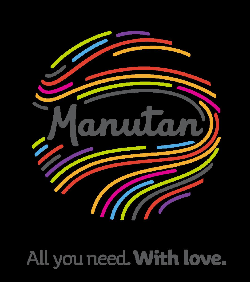 Werken bij Manutan