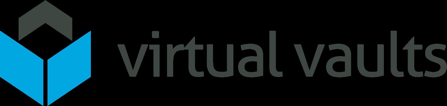 Virtual Vaults