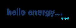 hello energy