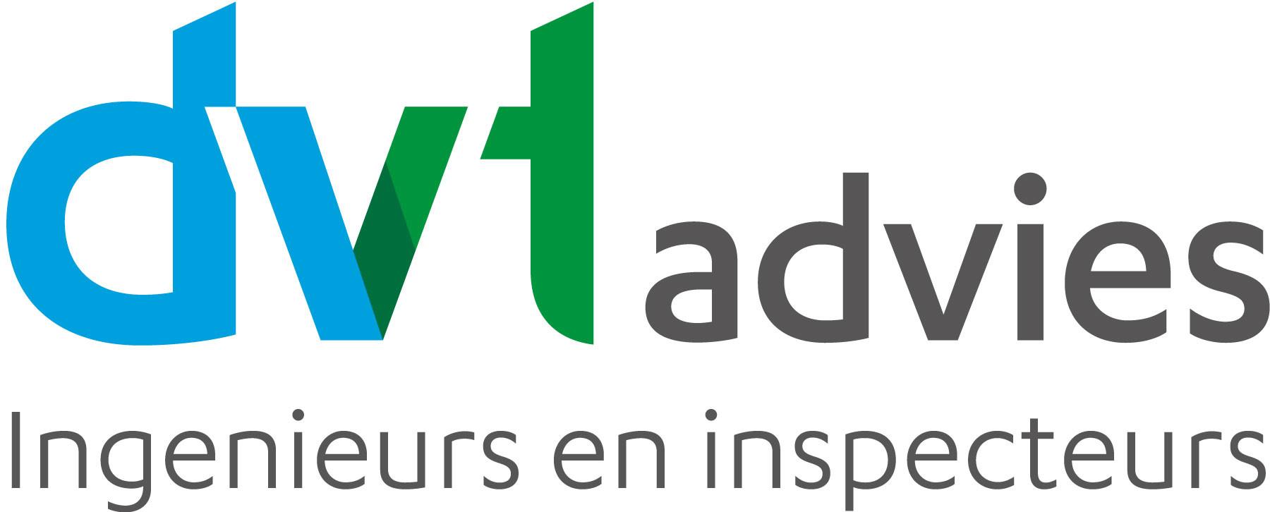 DVTadvies BV