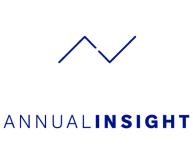 Annual Insight