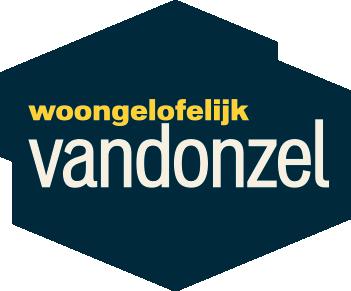 Van Donzel