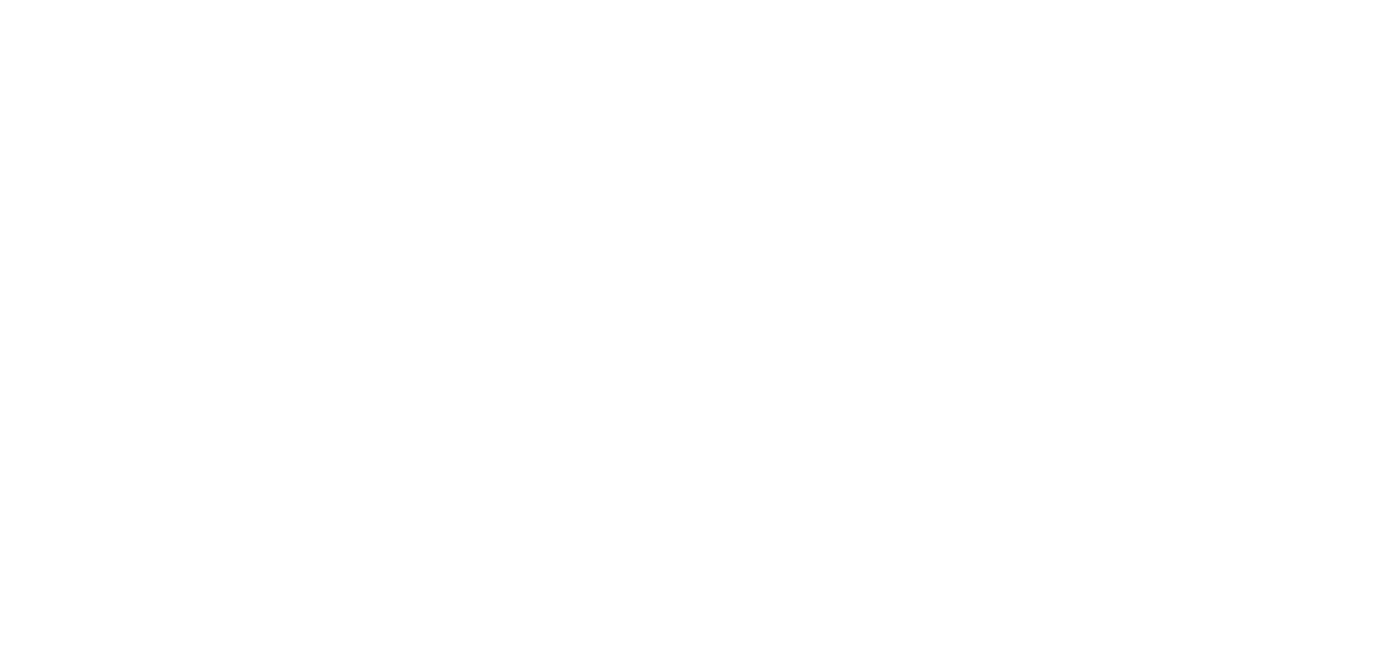 The Rent Company