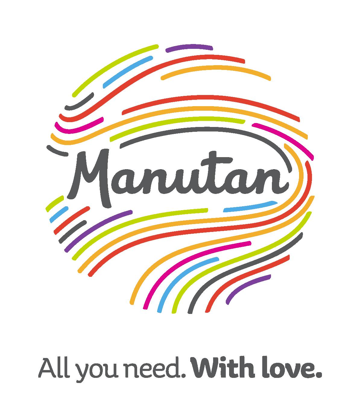 Manutan Belgium