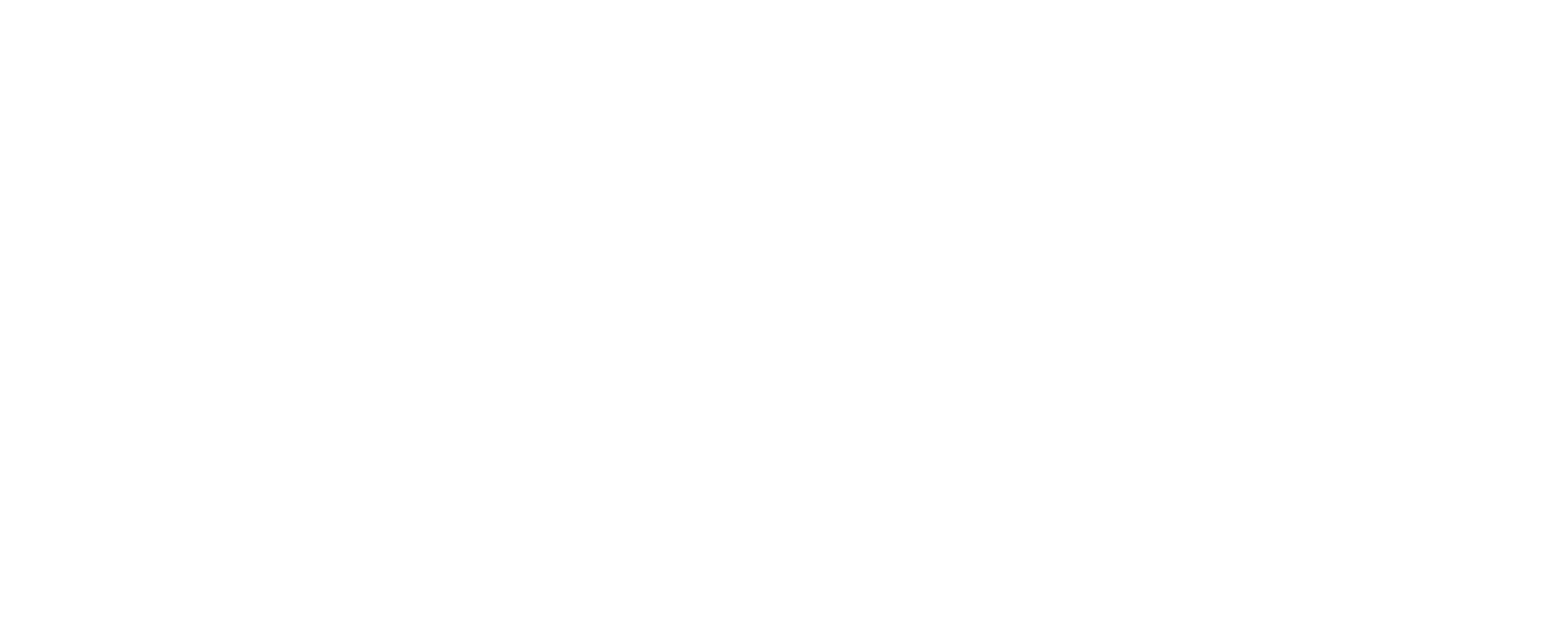 Happy Horizon