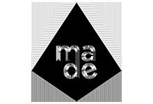 MADE Agency