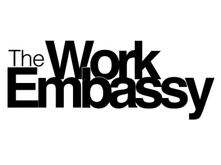 The Work Embassy