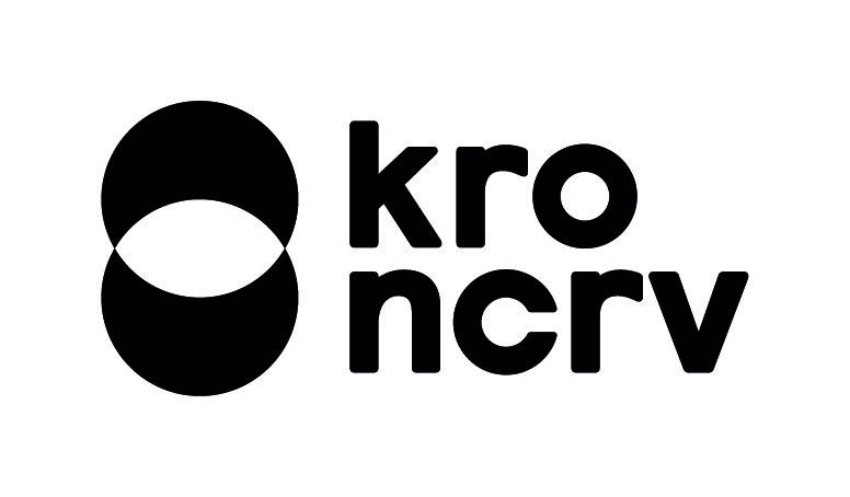 KRO-NCRV