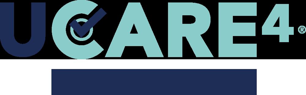 UCare4 Software BV