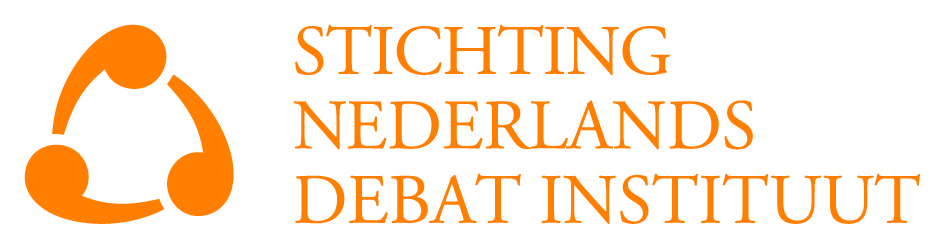 Stichting Nederlands Debat Instituut