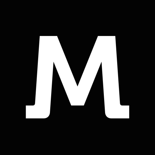 Mediamoose | Digital Agency