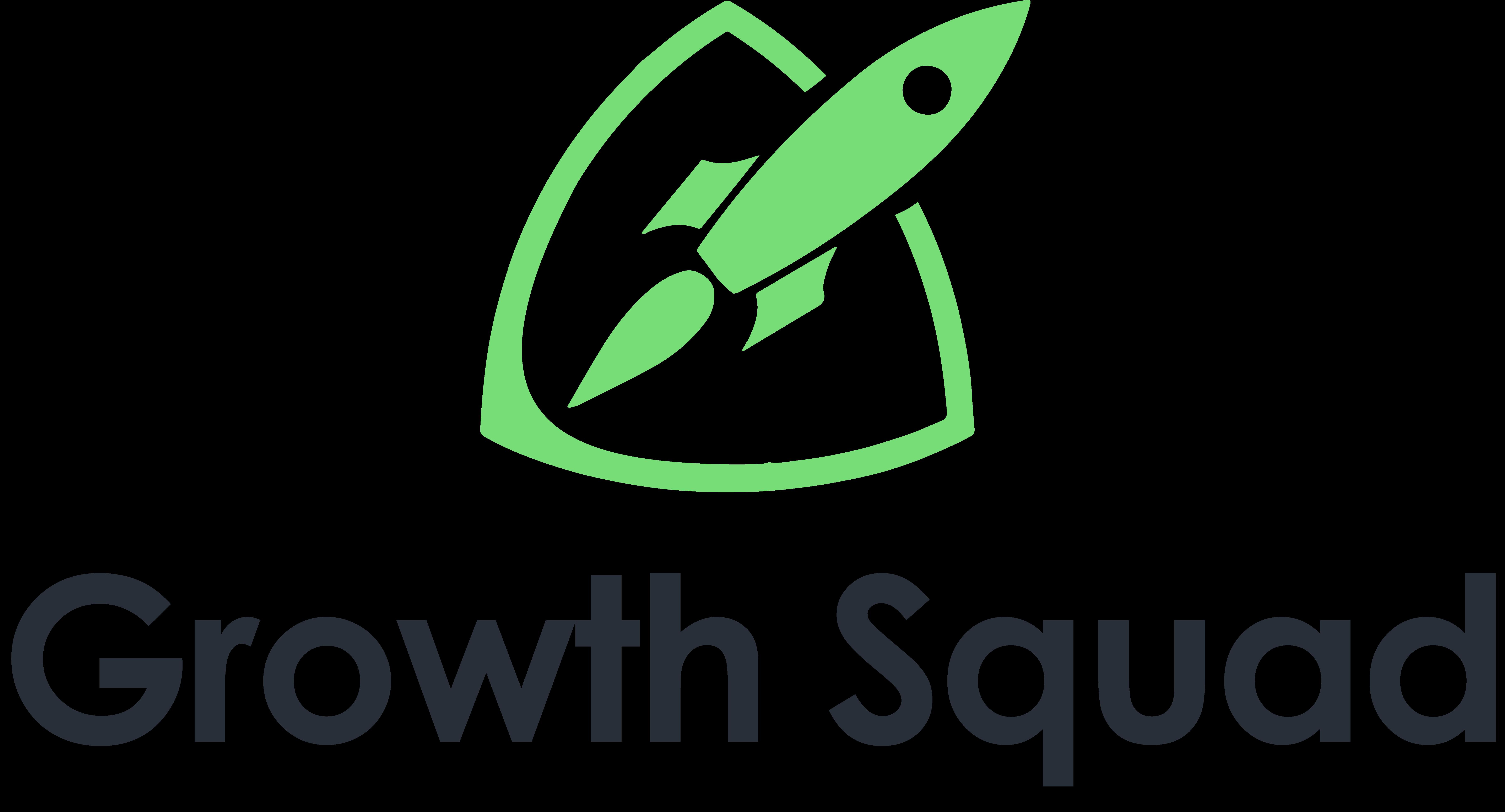 Growth Squad