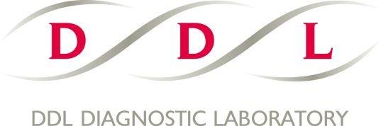 DDL | Jobs