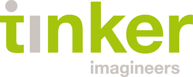 Tinker imagineers