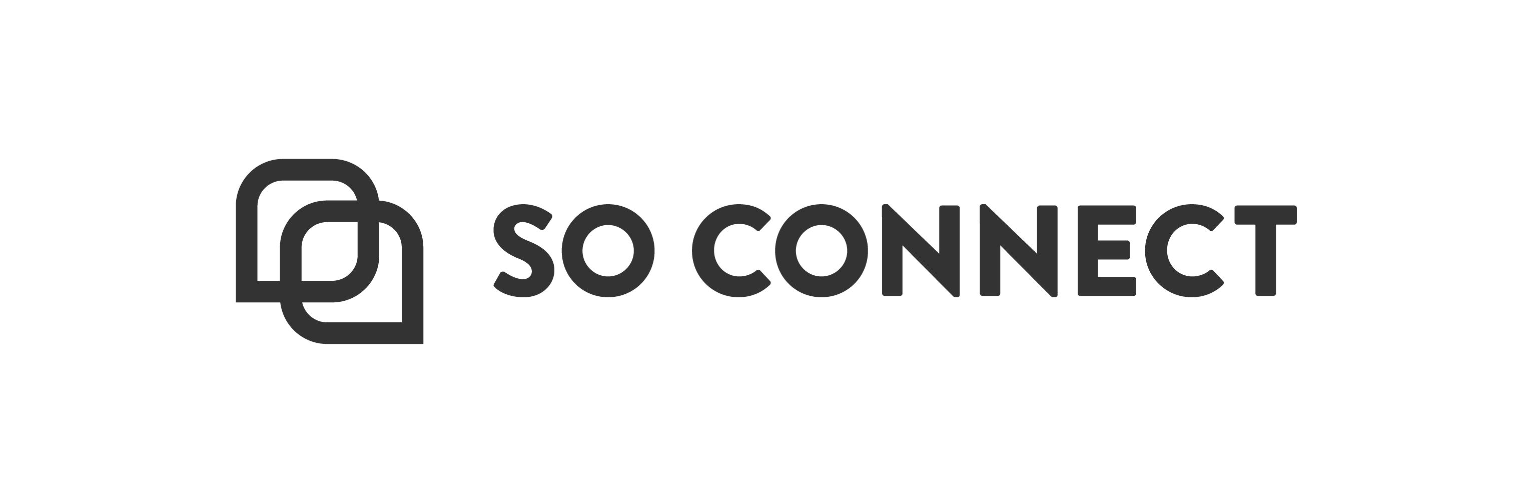 SO Connect