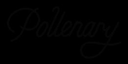 Logo Pollenary