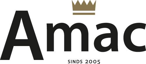 8eb108c88e4 Amac. Apple Premium Reseller. 46 stores door heel Nederland. Hoofdkantoor  te Utrecht.