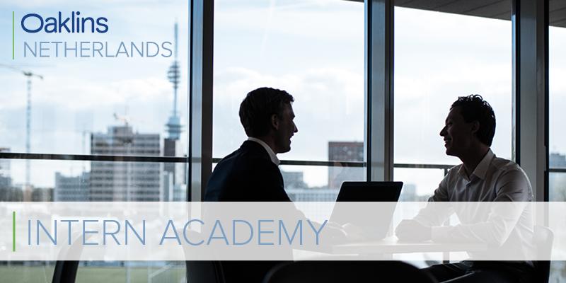 intern-academy21612793704inline.png