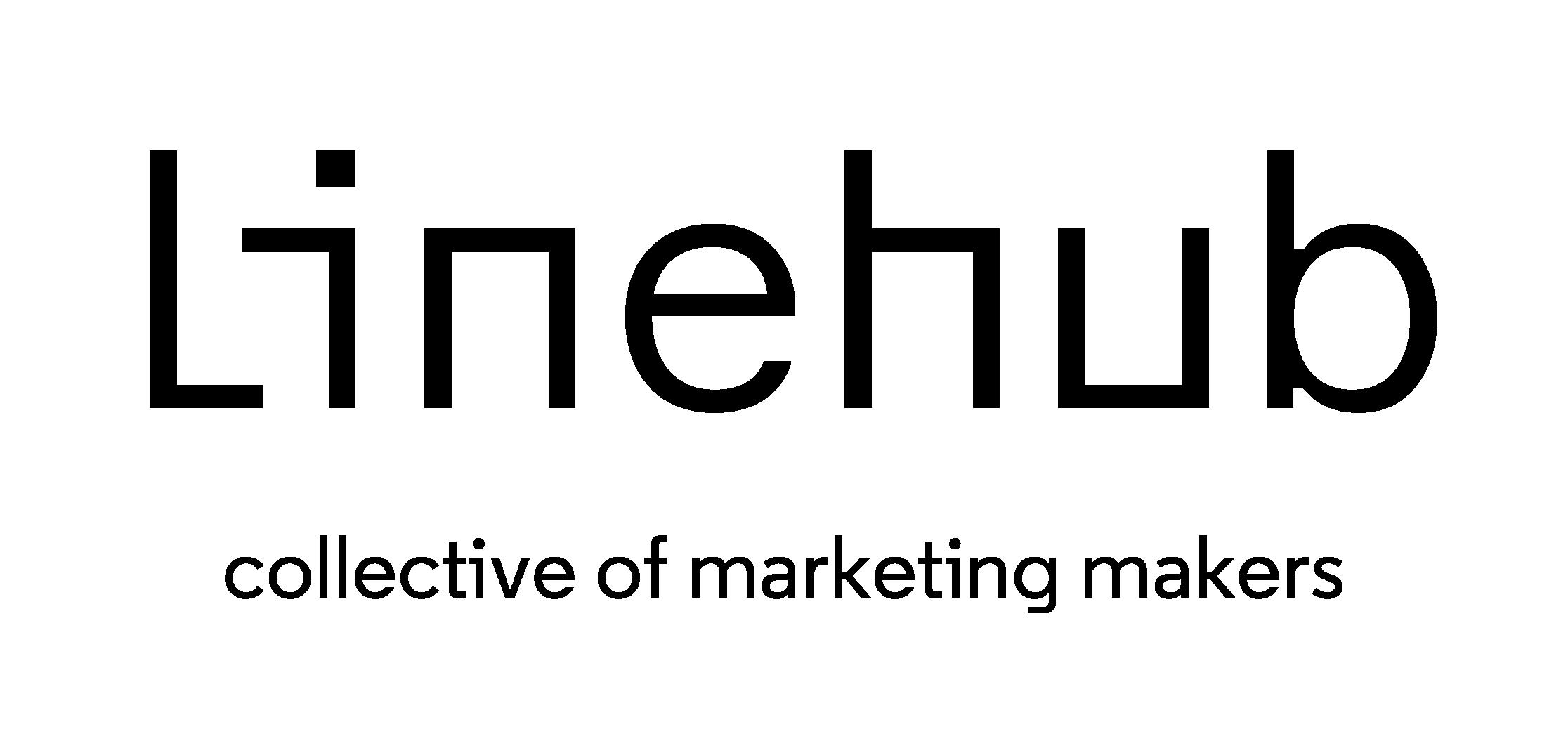 Linehub