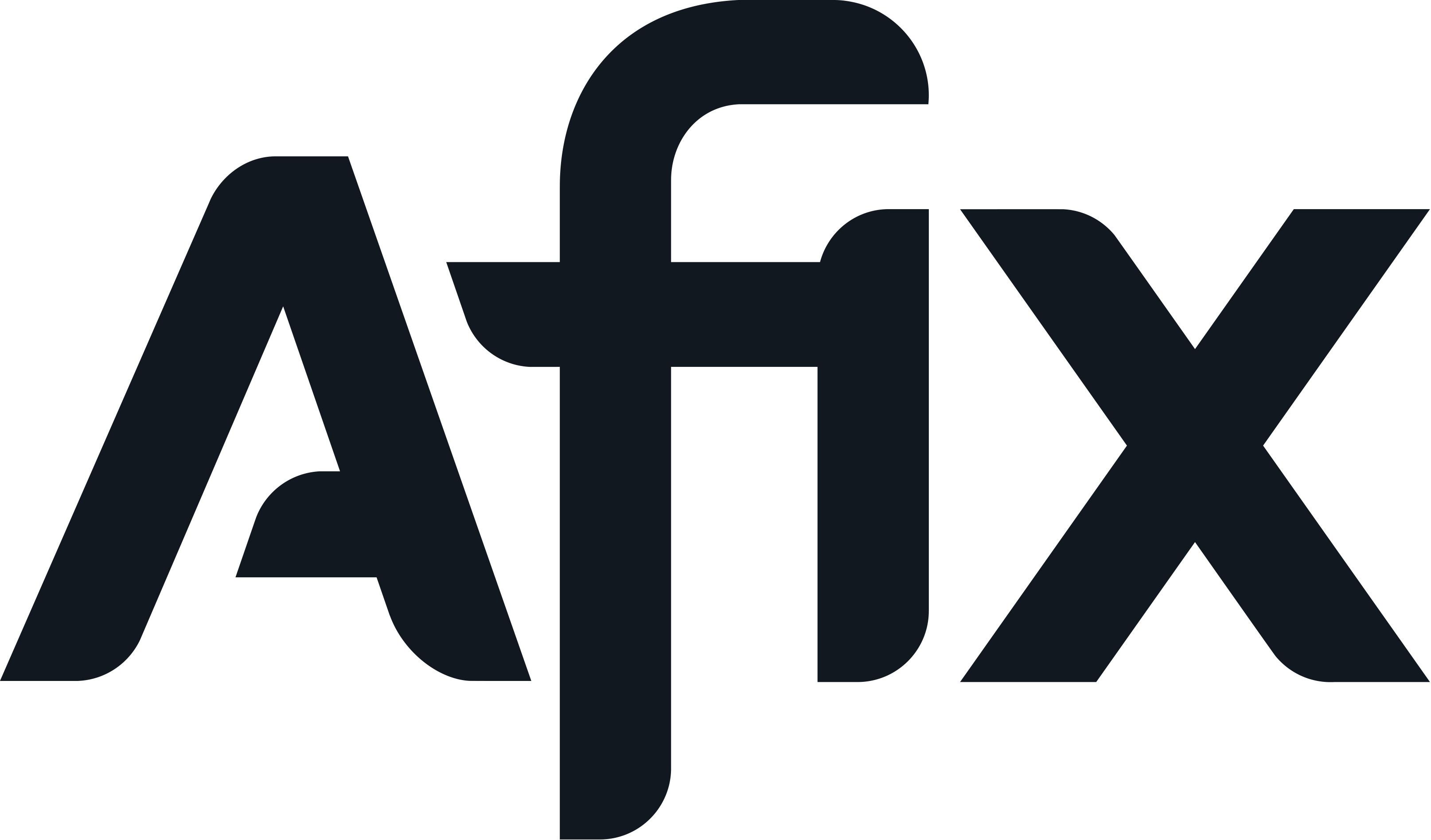 Werken bij Afix