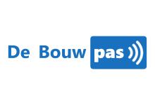 De Bouwpas - Vacatures