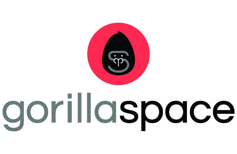 GorillaSpace