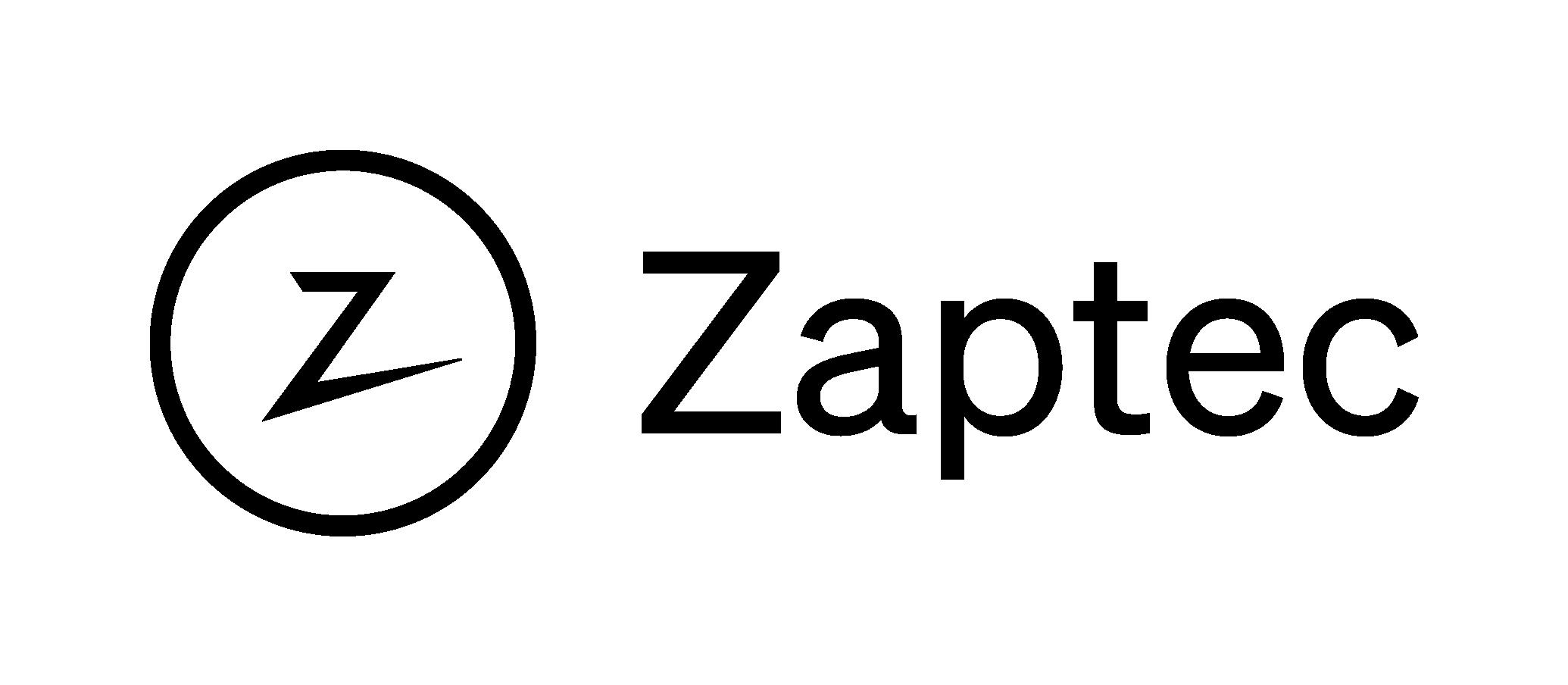 Zaptec