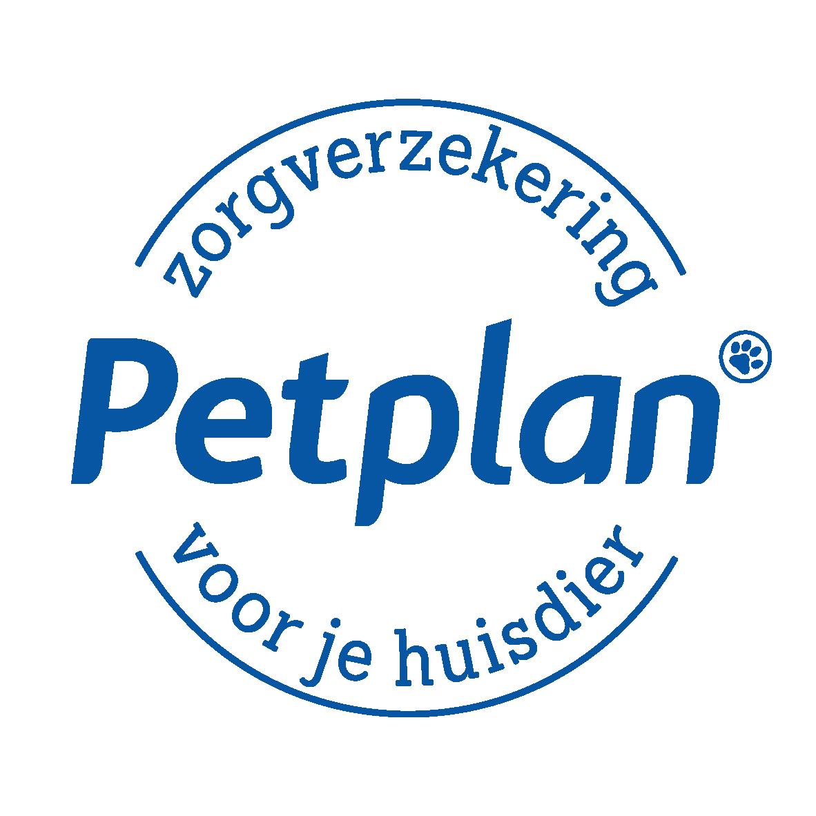 Petplan NL