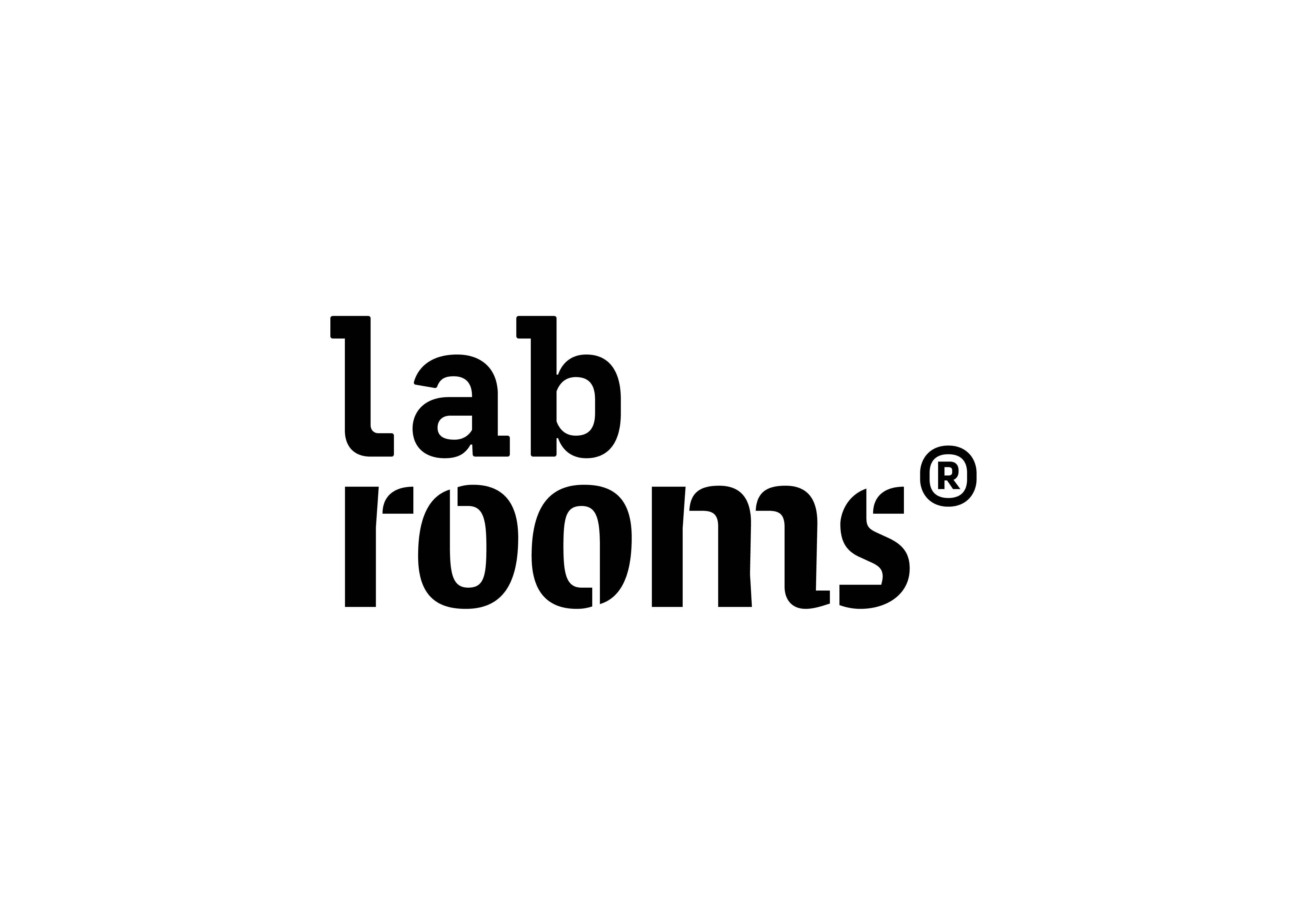 Lab Rooms