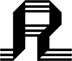Rijnboutt