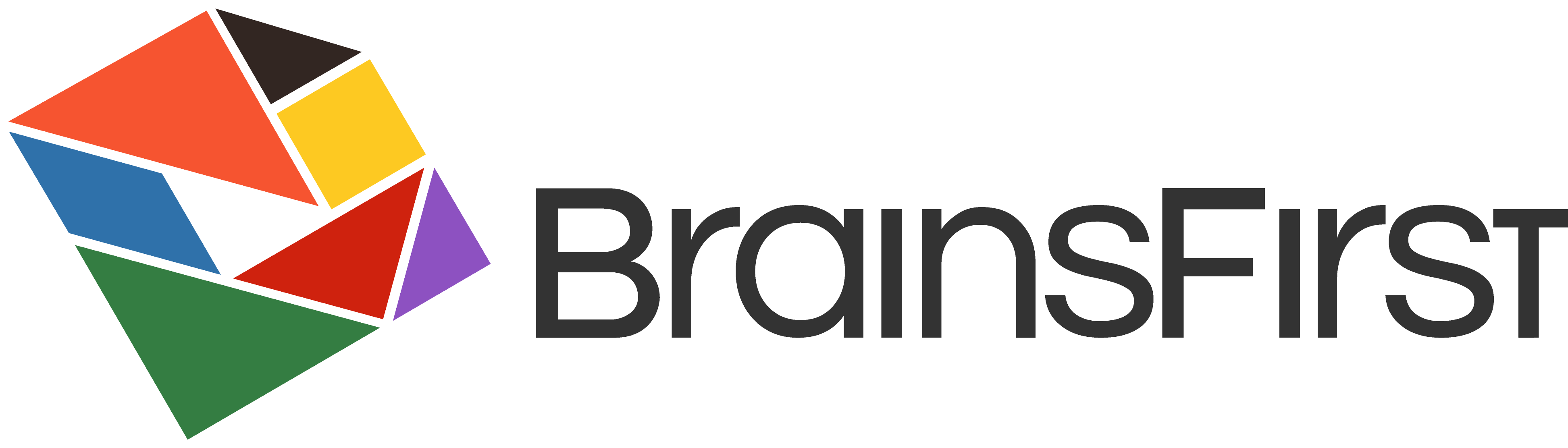 BrainsFirst BV