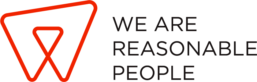 wearereasonablepeople