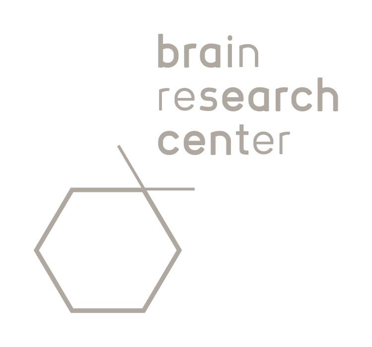Brain Research Center