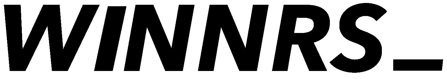 Werken bij WINNRS