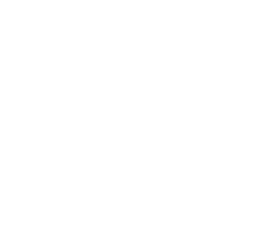 Driebit