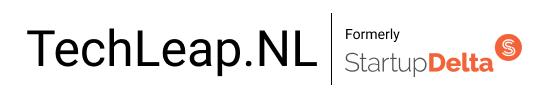 TechLeap.NL