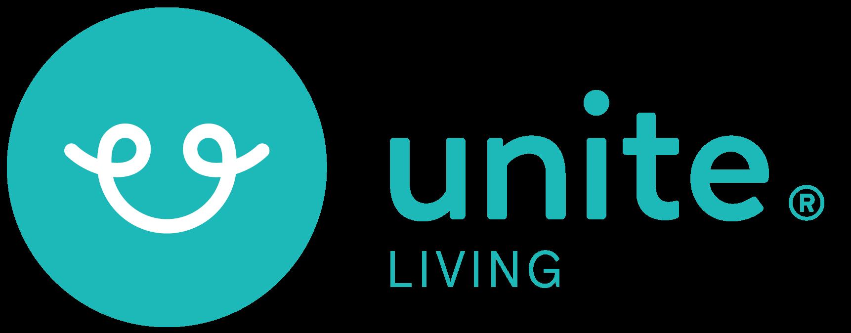 Unite Living