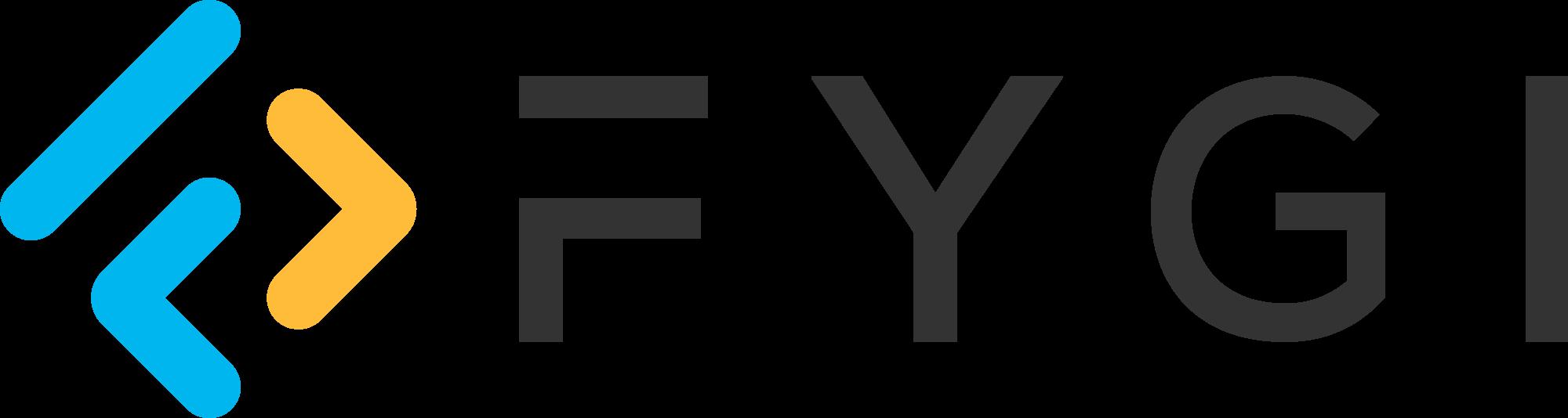 Fygi Technologies AS