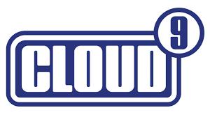 Cloud 9 Music
